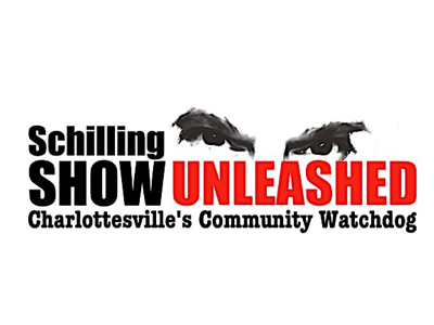 The Schilling Show Unleashed on Patreon: Bella's Restaurant and Charlottesville's Cancel Culture: Charles Mizrahi on the Biblical Roots of Capitalism
