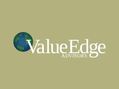 ValueEdge Advisors: Alpha Investor's Charles Mizrahi on God, Capitalism, and ESG