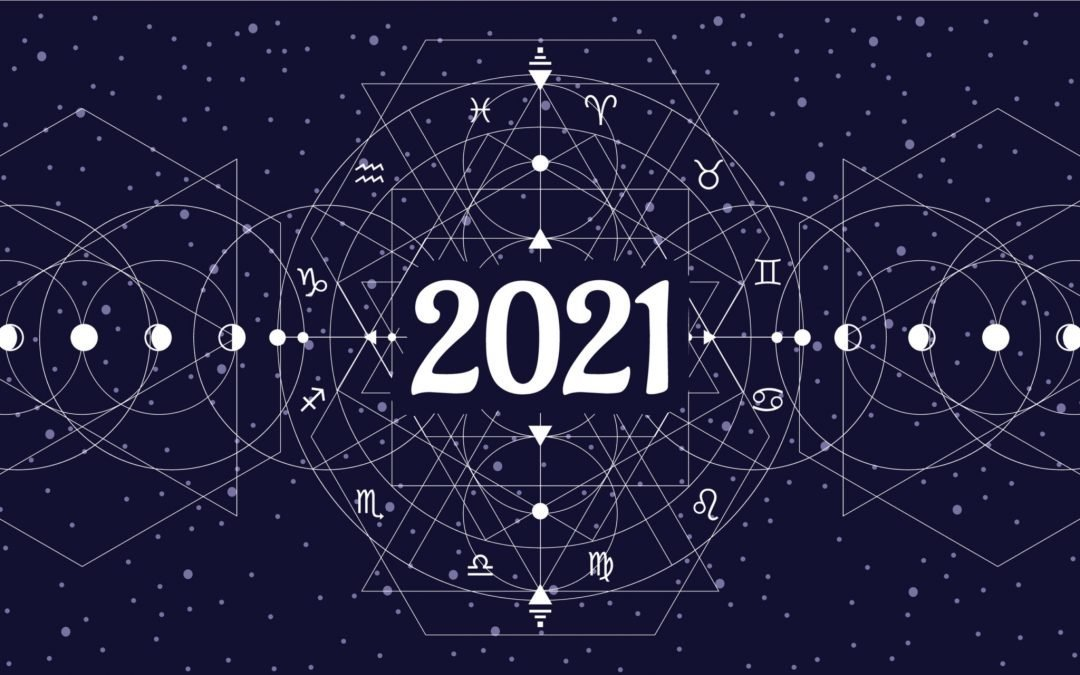 What Everyone's Getting Wrong in Their 2021 Predictions
