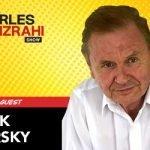 Jack Barsky Podcast Episode 7