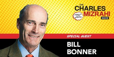 Health & Wealth – Bill Bonner