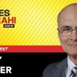 Andy Puzder podcast