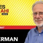 Dan Lieberman podcast