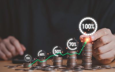 How to Make REAL Long-Term Investments