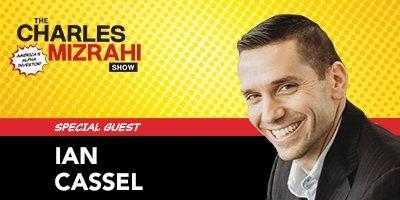 Billionaire Investing Secrets – Ian Cassel