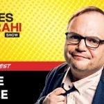 Steve Deace podcast