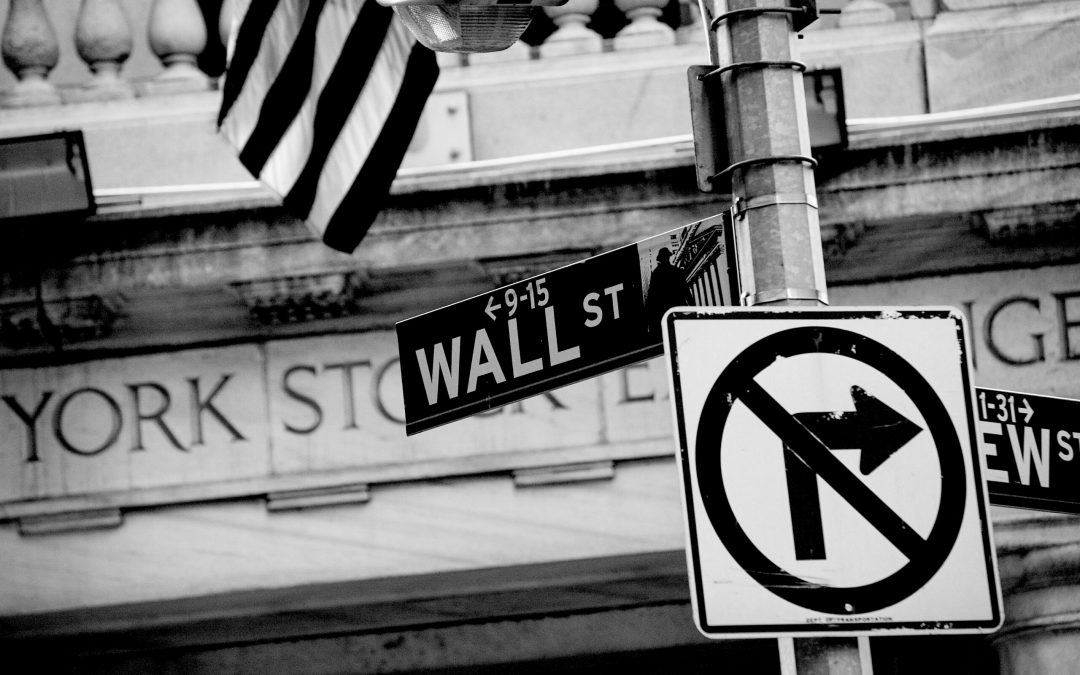 How to Stay a Step Ahead of Wall Street: Cut Through the BS