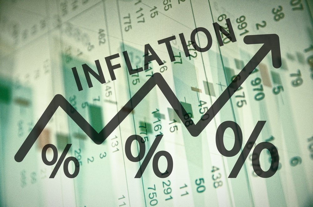 There's No Need to Worry About Inflation With This Market Approach