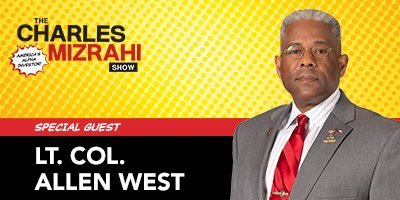 We Can Overcome: An American Black Conservative Manifesto – Allen West