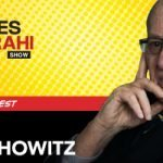 Alan Dershowitz podcast episode
