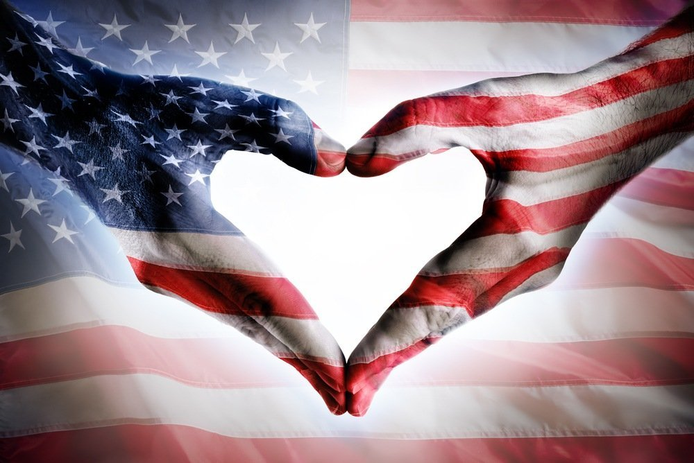 Honoring Those Who've Protected Our American Dreams