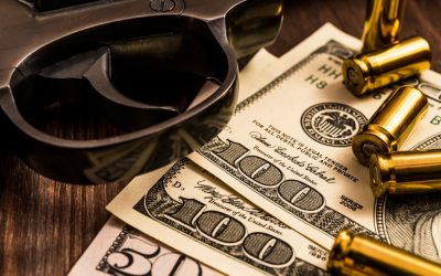 How Not to Get Rich: Pulling This Investing Trigger
