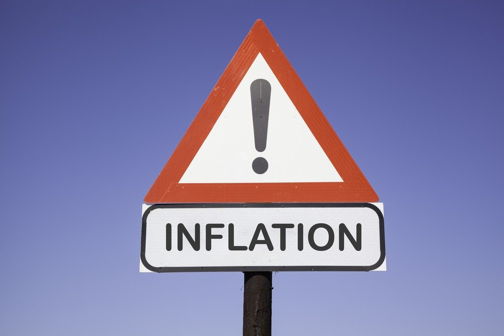 You Can Beat Inflation Today With This Approach