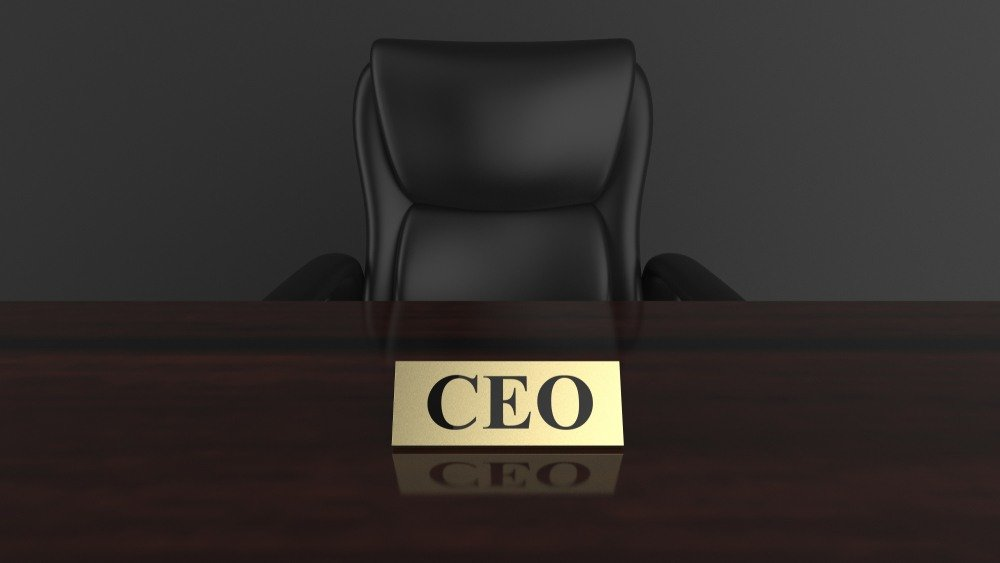 Invest Early With This Elite CEO for More Gains Ahead