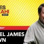 Daniel James Brown