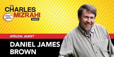 A True Story of Japanese American Heroes in World War II — Daniel James Brown