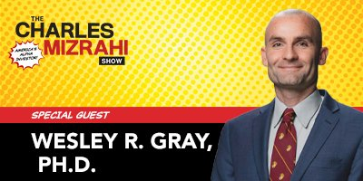 A Systematic Approach To Investing — Dr. Wesley R. Gray