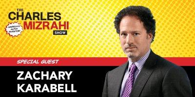 The American Way of Power — Zachary Karabell